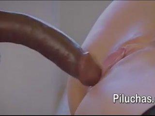 eebenpuu penkereitä porno